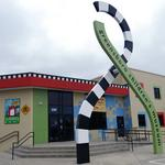 <strong>Phillips</strong> Foundation creates endowment for Greensboro Children's Museum