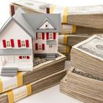 Home sales decline, prices increase