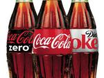 Coke investing nearly $2 billion in Indian agriculture