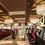 General Assembly opens casinos debate