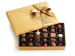 Godiva Chocolate opening fourth Hawaii location at Ka Makana Alii