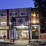 California investors purchase Denver apartments for $30.6 million
