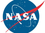 NASA exec: How startups can turn space technology into their next big product