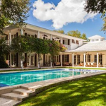 Green Bay Packers player buys Coral Gables home for $5.2M