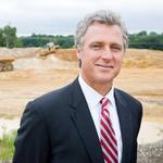 Greenberg <strong>Gibbons</strong> buys stake in Towson shopping mall