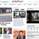 Ex-Philly.com exec criticizes Inquirer's 'faction of old ideas'