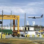 What economic developers might be underselling about North Carolina