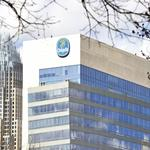 More key executives exit Chiquita