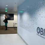 Portland bioscience incubator's expansion almost complete