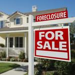 Colorado's foreclosure rate keeps dropping