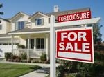 Colorado foreclosures down 43% from a year ago