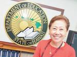 Hawaii State Department of Education receives award for innovation