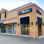 Palm Beach County retail center sold at 48% gain