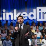 Silicon Valley CEOs ranked by employee approval; see what workers say at LinkedIn, Facebook, Google