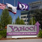 Yahoo boosted revenue in Q2, but missed forecasts on earnings per share