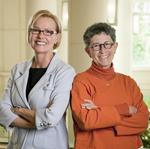 Duke receives $15M to study potential autism treatment using umbilical cord blood