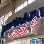 Carvel launches expansion push in Massachusetts with South Station shop