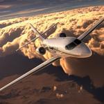 Wichita aviation gears up for NBAA