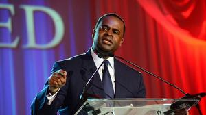 Mayor Reed: City 'absolutely will push through' bribery scandal