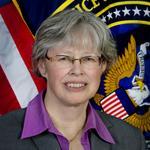 Snowden or no Snowden, intel official defends use of contractors