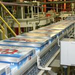 MillerCoors to close N.C. brewery, impacting 520 workers