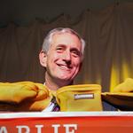 Portland, Gresham join Bloomberg-driven improvement push