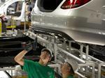Alabama job growth continues to mosey upward