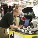 Shelton State receives nearly $400K grant for automotive training program