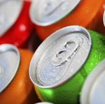 New soda business to benefit Midsouth Sober Living