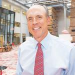 Rich Products CEO retains KeyCorp board seat