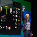 Amazon unveils its smartphone, analyst calls partnership with AT&T 'powerful'
