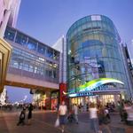 Pier Shops at Caesars in Atlantic City for sale