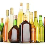 Bill to sell booze in grocery stores takes another step toward passage