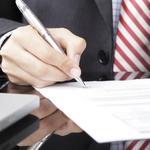 Pinnacle sees growing crowd in its entry to SBA lending