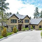 Metro Denver luxury-home sales and prices rise along with inventory