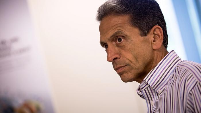 BDSI CEO: $75 million debt round necessary to move pain management drug forward