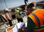 Texas adds 27,900 construction jobs, but skilled labor still scarce