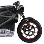 What my Harley-riding friends think about LiveWire, the company's electric motorcycle