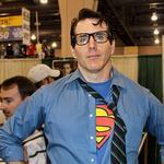 Wizard World Comic Con coming to Philadelphia