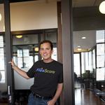 Robo adviser FlexScore helps users flex financial muscles