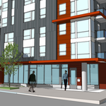 $19M sale of Hostess site gives rise to big S. Lake Union apartment project