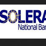 New Solera CEO expects bank to return to profitability in Q4