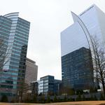 Serta Simmons explores Atlanta expansion, new build-to-suit project