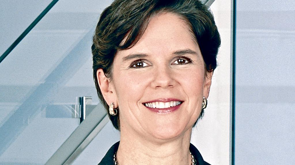 General Dynamics Corp  makes a big play in government IT services