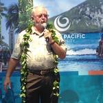 Hawaii Pacific U. begins work on $50M Aloha Tower Marketplace redevelopment in Honolulu