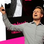 T-Mobile COO <strong>Jim</strong> <strong>Alling</strong> to leave the company in March