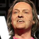 T-Mobile agrees to pay $48M to settle FCC charges over 'unlimited' data