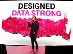 T-Mobile has spent $11 billion in the high stakes coverage map wars