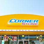 Corner Stores to expand in Houston, San Antonio