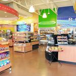 CST opens first of four new Corner Store locations in San Antonio